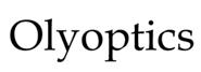 Olyoptics