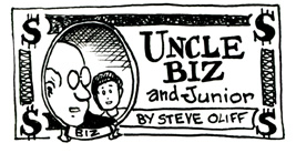 Uncle Biz